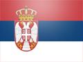 Srpski recepti
